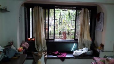 Gallery Cover Image of 585 Sq.ft 1 BHK Apartment for buy in Nerul for 8000000