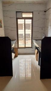 Gallery Cover Image of 355 Sq.ft 1 RK Apartment for buy in Borivali West for 6500000