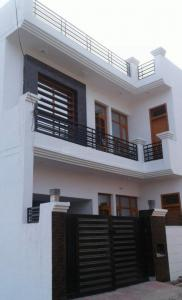 Gallery Cover Image of 1175 Sq.ft 4 BHK Villa for buy in Pinjore for 5000000