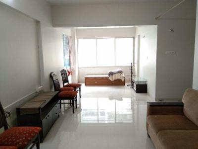 Gallery Cover Image of 1000 Sq.ft 2 BHK Apartment for rent in Rahul Rahul Park, Warje for 21000