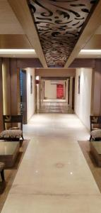 Gallery Cover Image of 1390 Sq.ft 3 BHK Apartment for buy in Reza Grandeur, Kharghar for 12500000