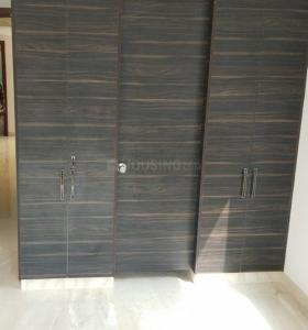 Gallery Cover Image of 2448 Sq.ft 4 BHK Independent Floor for buy in Greater Kailash for 50000000