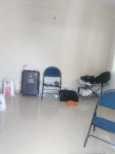 Gallery Cover Image of 1200 Sq.ft 2 BHK Independent House for rent in Indira Nagar for 24000