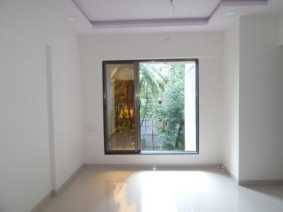 Gallery Cover Image of 850 Sq.ft 2 BHK Apartment for buy in Dahisar West for 11500000