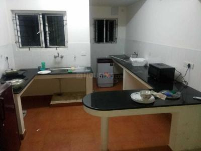 Kitchen Image of Waterfront in Kalipathur