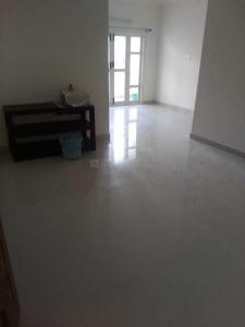 Gallery Cover Image of 1200 Sq.ft 2 BHK Apartment for rent in Vaswani Reserve, Kadubeesanahalli for 23000