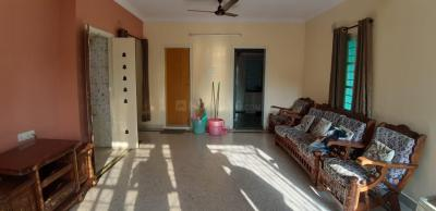 Gallery Cover Image of 2300 Sq.ft 2 BHK Independent House for buy in Murugeshpalya for 12000000
