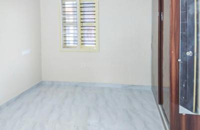 Gallery Cover Image of 4500 Sq.ft 4 BHK Villa for rent in Appa Junction for 95000