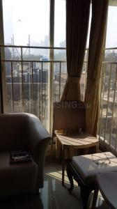Gallery Cover Image of 705 Sq.ft 1 BHK Apartment for buy in Zara Horizon, Matunga West for 19500000