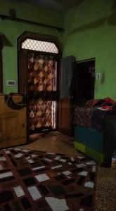 Gallery Cover Image of 1350 Sq.ft 4.5 BHK Independent House for buy in Mayur Vihar for 9000000