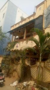 Gallery Cover Image of 1800 Sq.ft 6 BHK Independent House for buy in Tarnaka for 30000000
