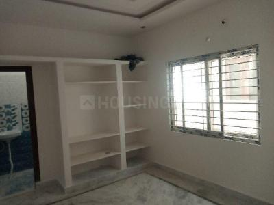 Gallery Cover Image of 1000 Sq.ft 2 BHK Independent House for buy in Bandlaguda Jagir for 7800000