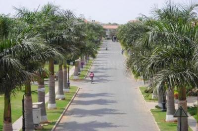 14500 Sq.ft Residential Plot for Sale in Marathahalli, Bangalore