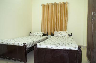 Gallery Cover Image of 1250 Sq.ft 2 BHK Apartment for rent in Kondapur for 18000