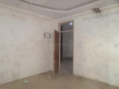 Gallery Cover Image of 450 Sq.ft 2 BHK Apartment for rent in Sector 14 Dwarka for 10000