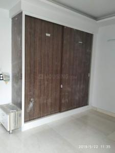 Gallery Cover Image of 1000 Sq.ft 2 BHK Independent Floor for rent in Ashok Nagar for 25000