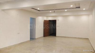 Gallery Cover Image of 2000 Sq.ft 3 BHK Independent Floor for rent in Pitampura for 46000