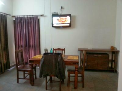 Gallery Cover Image of 2590 Sq.ft 3 BHK Independent House for buy in Rajpur for 19500000
