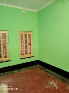 Gallery Cover Image of 750 Sq.ft 2 BHK Independent Floor for rent in Salkia for 9000