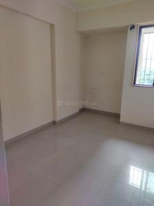 Gallery Cover Image of 1000 Sq.ft 2 BHK Apartment for rent in Glory Puranik Home Town, Kasarvadavali, Thane West for 20000