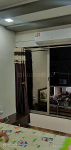 Gallery Cover Image of 1145 Sq.ft 2 BHK Independent Floor for rent in Nikol for 12000