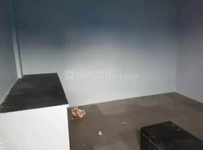 Gallery Cover Image of 800 Sq.ft 1 RK Independent House for rent in Alandi for 5000