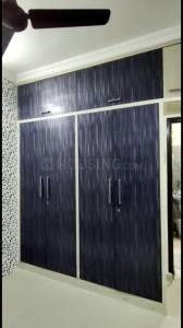Gallery Cover Image of 650 Sq.ft 1 BHK Apartment for rent in Sanpada for 22000