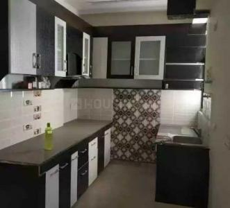 Gallery Cover Image of 890 Sq.ft 2 BHK Apartment for rent in Raj Nagar Extension for 6000