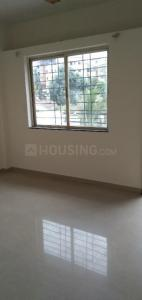 Gallery Cover Image of 600 Sq.ft 1 BHK Apartment for rent in Dhankawadi for 10500