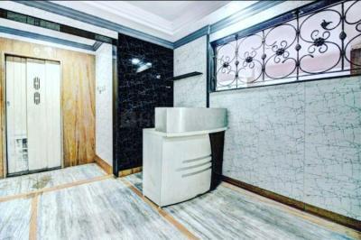 Bedroom Image of Good Homes Service in Andheri East