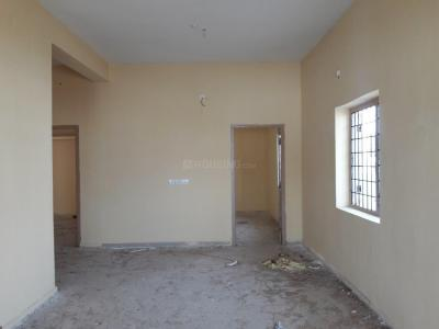 Gallery Cover Image of 2500 Sq.ft 3 BHK Independent House for buy in Patancheru for 9000000
