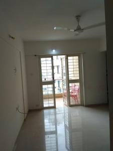 Gallery Cover Image of 580 Sq.ft 1 BHK Apartment for buy in Tathawade for 4200000