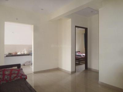 Gallery Cover Image of 1600 Sq.ft 2 BHK Apartment for rent in Sector 51 for 30000