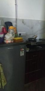 Kitchen Image of Balaji PG in Sector 7 Rohini