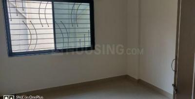Gallery Cover Image of 400 Sq.ft 1 RK Apartment for rent in Kharadi for 8000