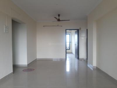 Gallery Cover Image of 1195 Sq.ft 2.5 BHK Apartment for rent in Kandivali East for 36000