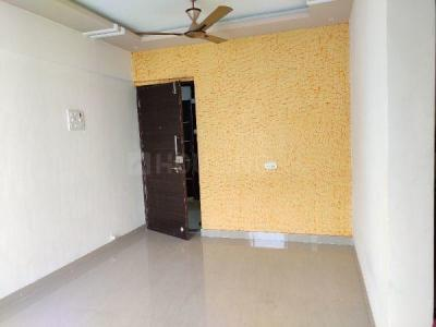 Gallery Cover Image of 825 Sq.ft 2 BHK Apartment for buy in Badlapur West for 3900000