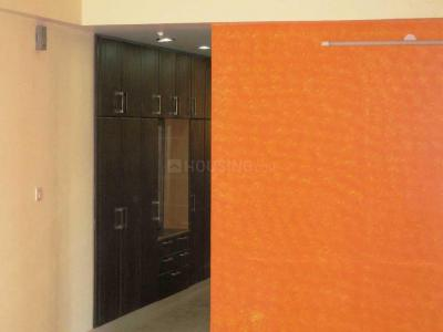Gallery Cover Image of 2610 Sq.ft 4 BHK Apartment for buy in DLF Westend Heights, DLF Phase 5 for 32500000