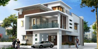 Gallery Cover Image of 1988 Sq.ft 4 BHK Independent House for buy in Kanekallu for 8946000