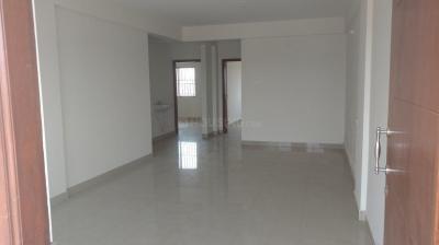 Gallery Cover Image of 1150 Sq.ft 2 BHK Apartment for rent in Krishnarajapura for 19500
