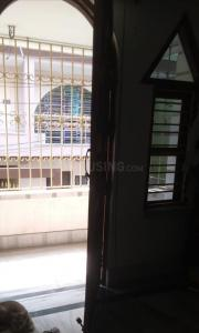 Balcony Image of PG 6575445 Hridaypur in Hridaypur