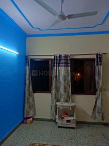 Gallery Cover Image of 1752 Sq.ft 3 BHK Apartment for rent in CGHS Swarn Apartments, Pitampura for 24000