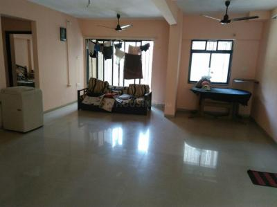 Gallery Cover Image of 650 Sq.ft 1 BHK Apartment for rent in Powai for 35000