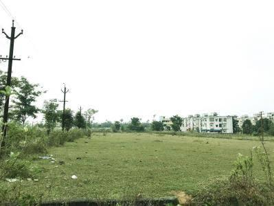 333 Sq.ft Residential Plot for Sale in Raipur Satwari, Jammu
