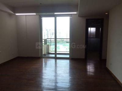 Gallery Cover Image of 2610 Sq.ft 4 BHK Apartment for buy in DLF The Icon, Sector 43 for 32500000