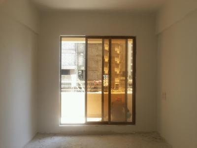 Gallery Cover Image of 650 Sq.ft 1 BHK Apartment for rent in Taloje for 6000