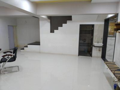 Gallery Cover Image of 3000 Sq.ft 3 BHK Independent House for rent in Powai for 75000
