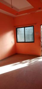 Gallery Cover Image of 1100 Sq.ft 3 BHK Independent House for buy in Deolali for 4400000