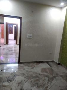 Gallery Cover Image of 2000 Sq.ft 4 BHK Independent House for buy in Vasundhara for 16000000
