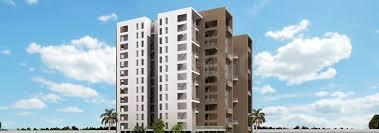 Gallery Cover Image of 1050 Sq.ft 2 BHK Apartment for buy in 5 Star Royal Entrada, Wakad for 7000000